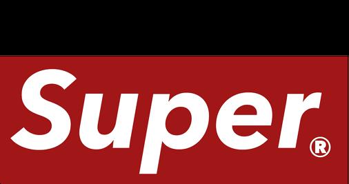 NO SUPER KUBEK