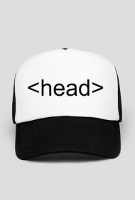 dev head