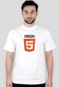 high5shirt