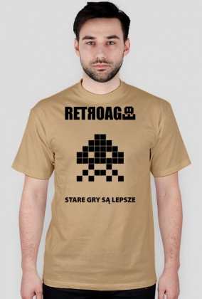 Retroage BLACK INVADER3