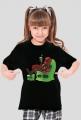 Minecraft blow dla dziewczyn