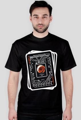 HelpBot (czarna)