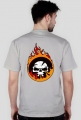FireSkull (multi-kolor)
