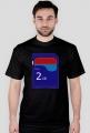 Koszulka dla FOTOGRAFA-informatyka