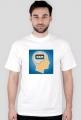 Koszulka ram MÓZG