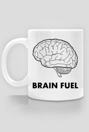 Kubek na kawę