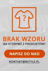 banner produktu
