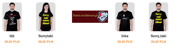 prawicowyinternet