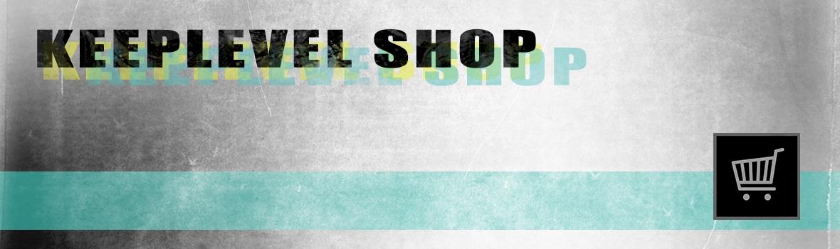 shop#62520
