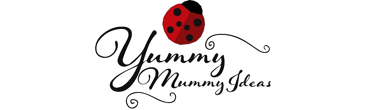 Yummy Mummy Ideas