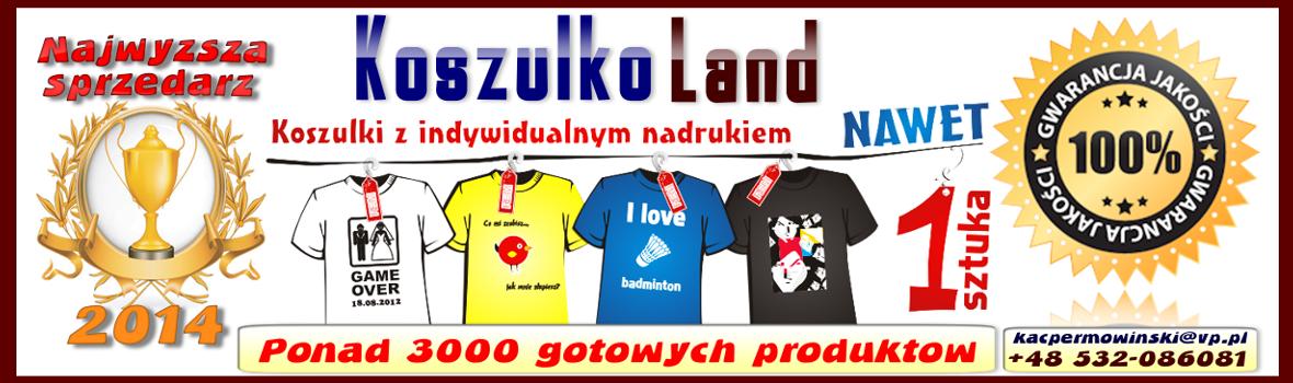 koszulki_mowinski