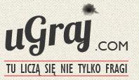 Sklepik uGraj.com
