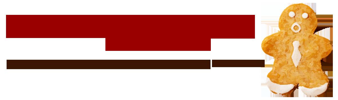 Smakołyki Bereniki
