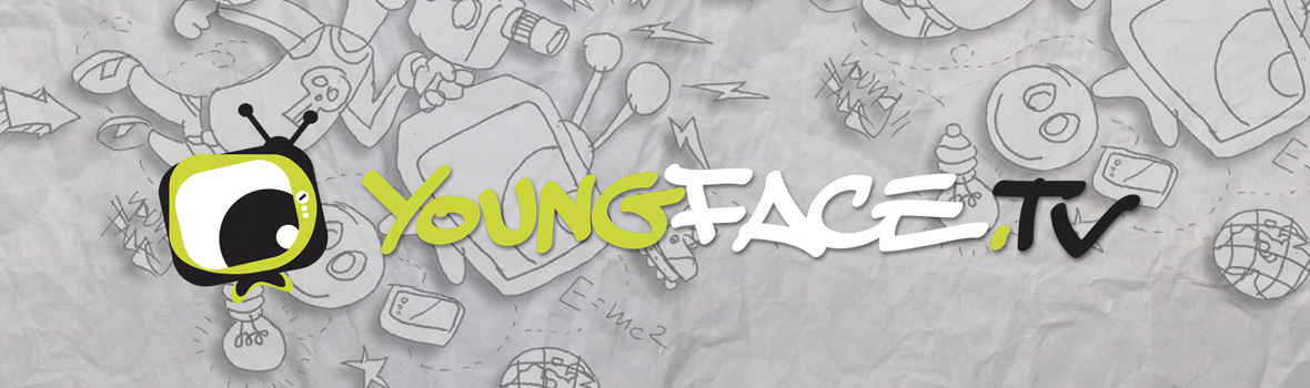 YoungFace.TV