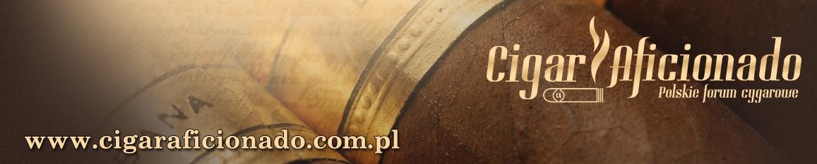 www.cigaraficionado.com.pl