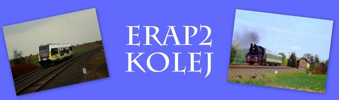 Erap2