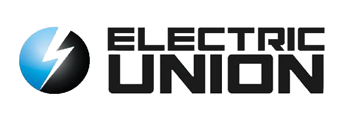 ElectricUnion