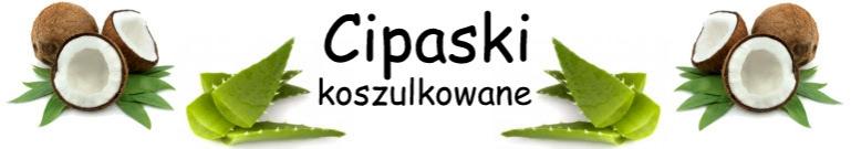 CispySka