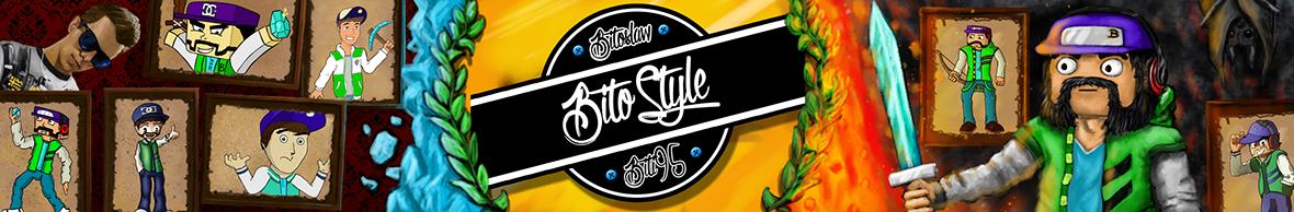 Biti95Shop
