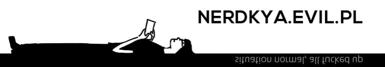 nerdkya