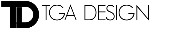 TGA-design