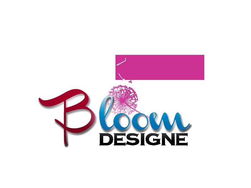 Bloom Designe