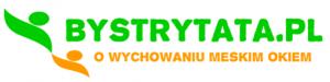 BystryTata.pl
