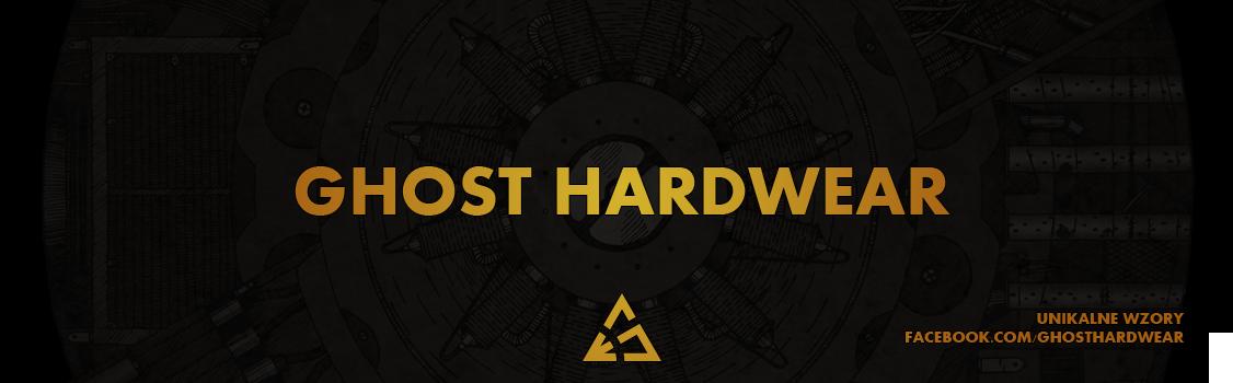 Ghost Hardwear
