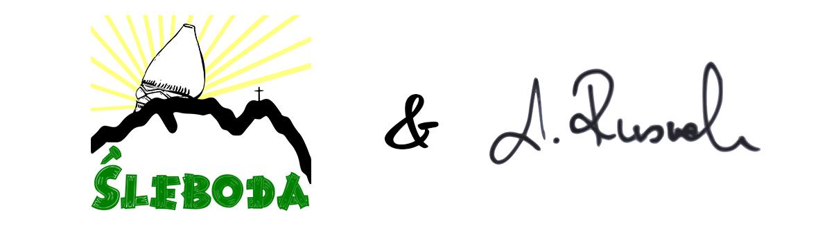 Śleboda & A.Rusnak