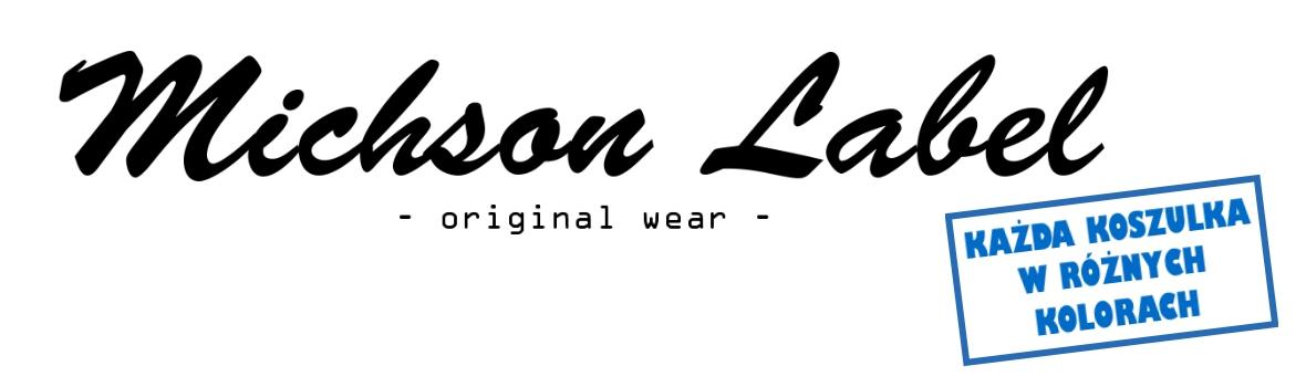 shop#52157