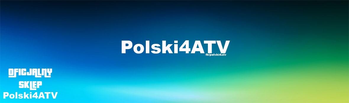 Polski4ATV