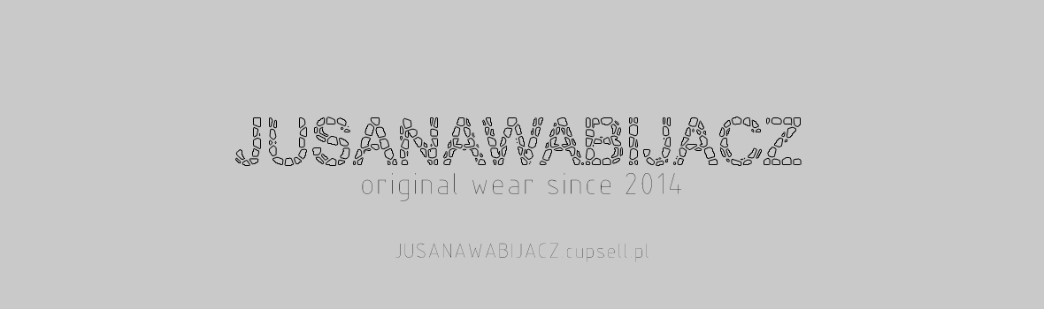JUSANAWABIJACZ