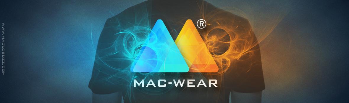 Mac-Wear