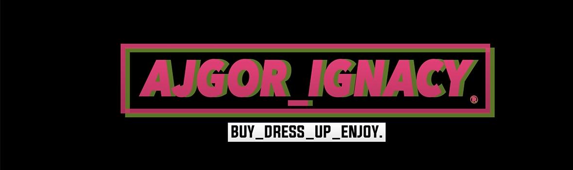 shop#58162