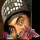 Polskieswiry Wolfenstein