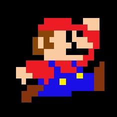 MarioMK Games