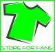 shop#76000