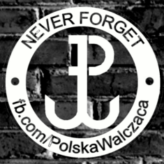 Projekt upamiętniający Historie, Tradycje, Bohaterów Polski Walczącej