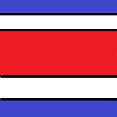 Sklep Kostarkanina