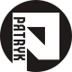 Patryk Kumór Official Store