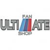 UltiMate Fanshop