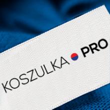Koszulka Pro