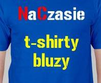 NaCzasie