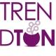 Trendton