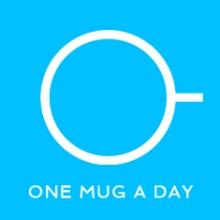One Mug a Day na CupSell