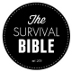 The Survival Bible