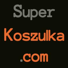 SuperKoszulka.com