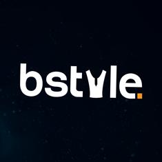Koszulki dla graczy, bluzy, kubki, gadżety z nadrukiem,  easy game, skill loading, good game, ez, gg, wp - BStyle.pl