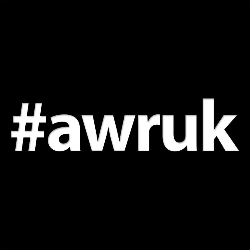 AWRUK