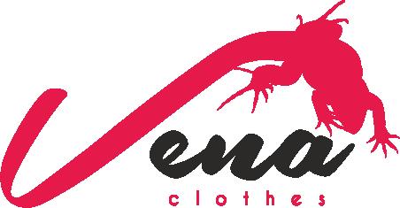 shop#30676